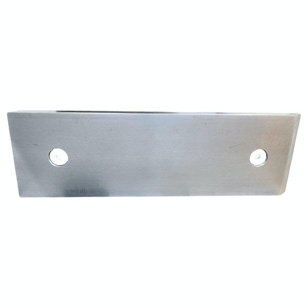 9514280 Wear Plate LHS RHS 1024.jpg?auto=format%2Ccompress&ixlib=php 3.3 - PartPack