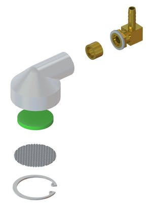 9523050 Suction Head Assembly 2.jpg?auto=format%2Ccompress&fit=crop&ixlib=php 3.3 - PartPack