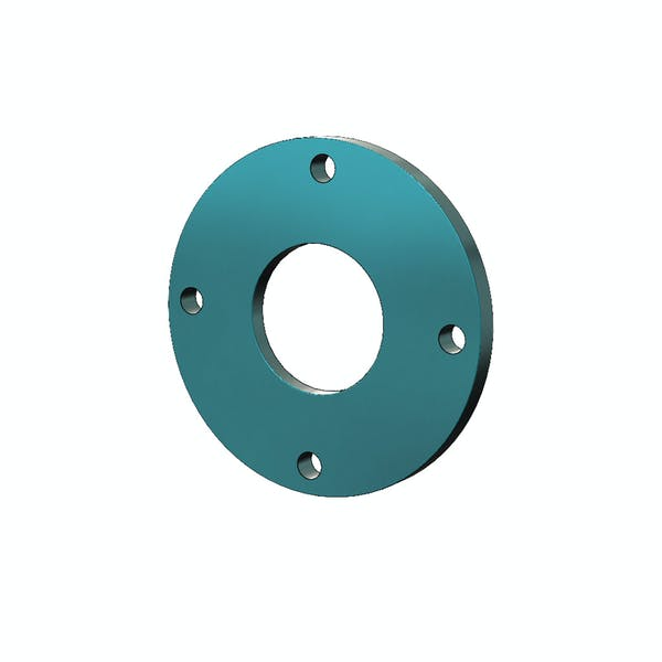 9602020 Bearing Cap Blade Side 1024 NF350.jpg?auto=format%2Ccompress&ixlib=php 3.3 - PartPack