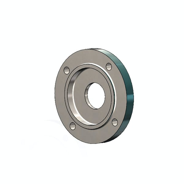 9602030 Bearing Cap Pulley Side 1024 NF350.jpg?auto=format%2Ccompress&ixlib=php 3.3 - PartPack