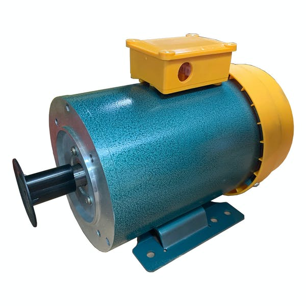 9605030 9605000 Motor with Mounting Plate 1024.jpg?auto=format%2Ccompress&ixlib=php 3.3 - PartPack