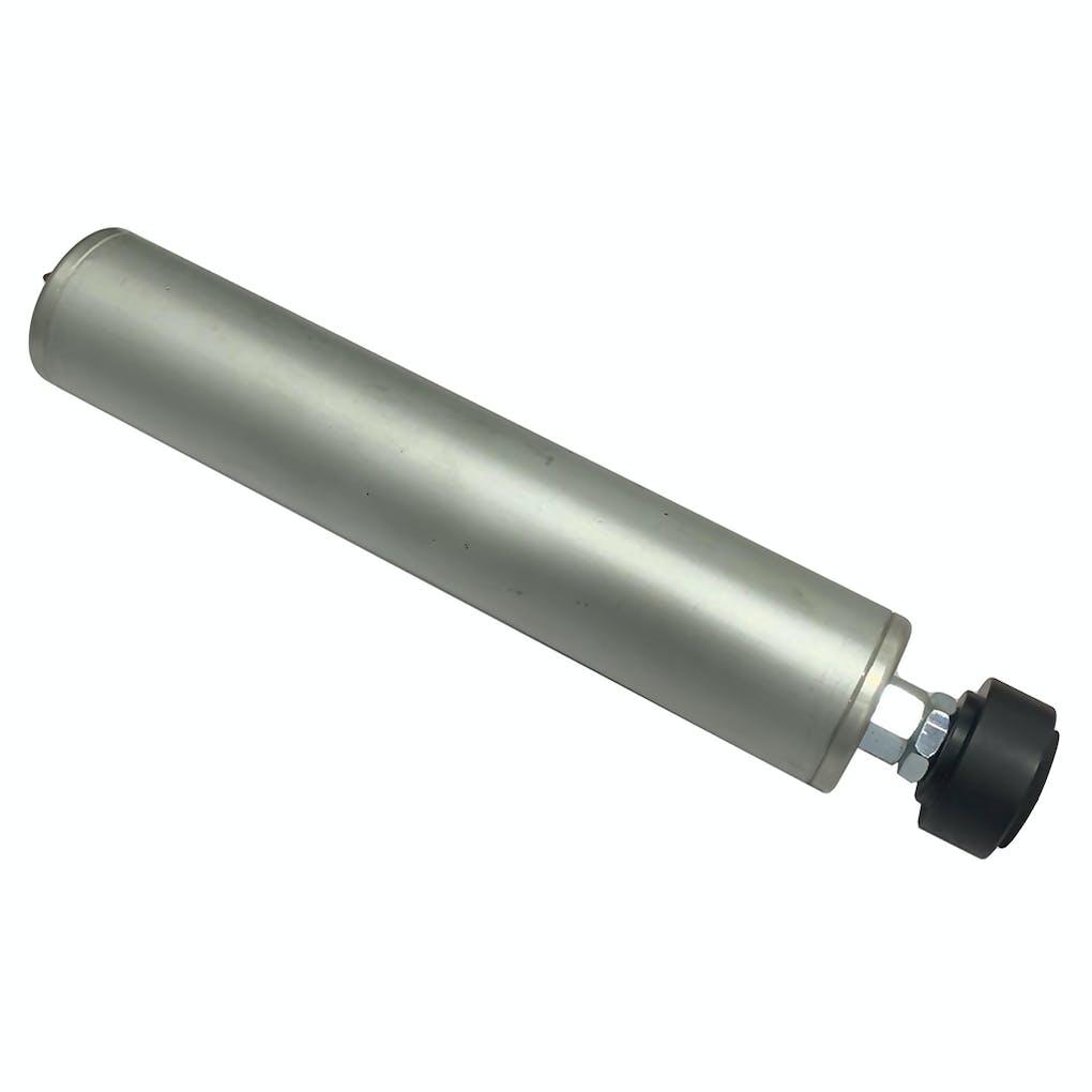 9621110 Pneumatic Cylinder 1024 2 - PartPack