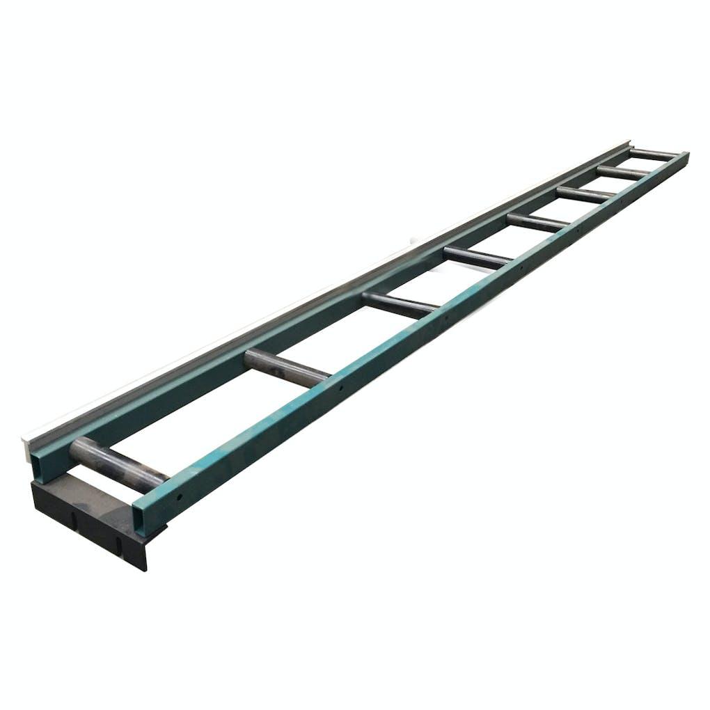 TNFC TNF115 S1 Conveyor wo Length Stops 1024 - PartPack
