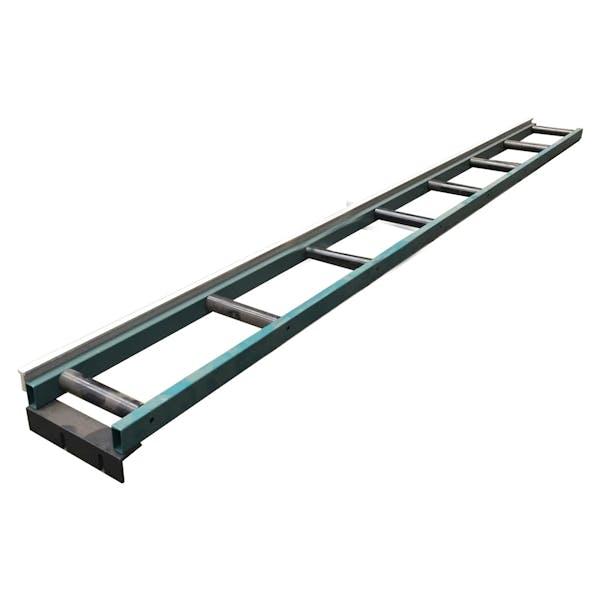 TNFC TNF115 S1 Conveyor wo Length Stops 1024.jpg?auto=format%2Ccompress&ixlib=php 3.3 - PartPack