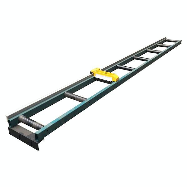 TNFCL TNF115 S1 Conveyor 1024.jpg?auto=format%2Ccompress&ixlib=php 3.3 - PartPack