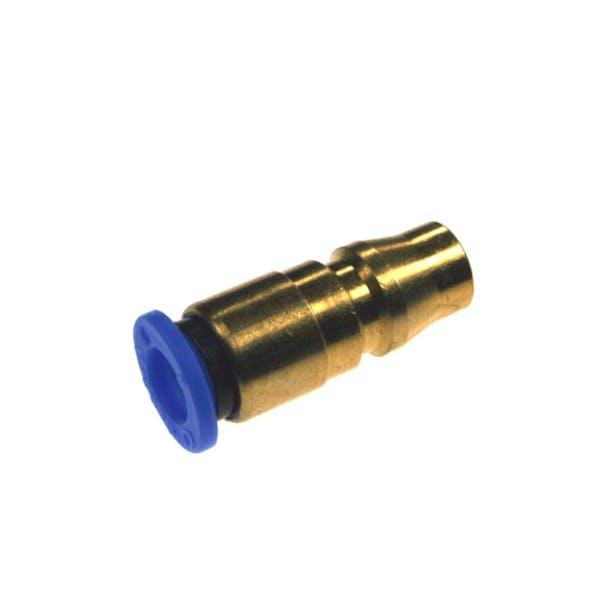 air line tube.jpg?auto=format%2Ccompress&ixlib=php 3.3 - PartPack